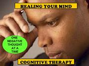 Cognitive Spiritual Therapy